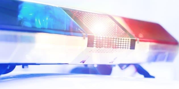 Un homme retrouvé mort dans un congélateur de l'hôpital Pierre-Boucher