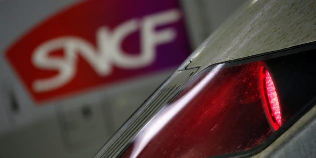 Grève SNCF: les prévisions de trafic du dimanche 17 juin pour les TGV, TER et Transiliens (Image d'illustration).