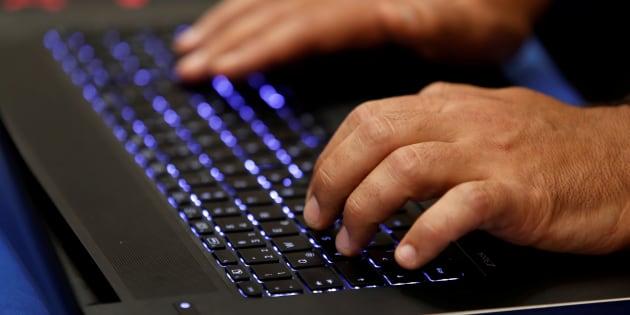 Le gouvernement allemand victime d'une cyberattaque sans précédent.