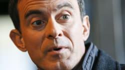 Non, Manuel Valls n'est pas le défenseur de la laïcité et de l'égalité des
