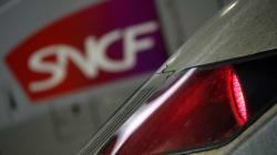 Les prévisions de trafic SNCF pour la grève du dimanche 17