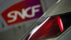 Les prévisions de trafic SNCF pour la grève du mardi 12