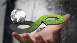 Circular economy come pilastro di una green