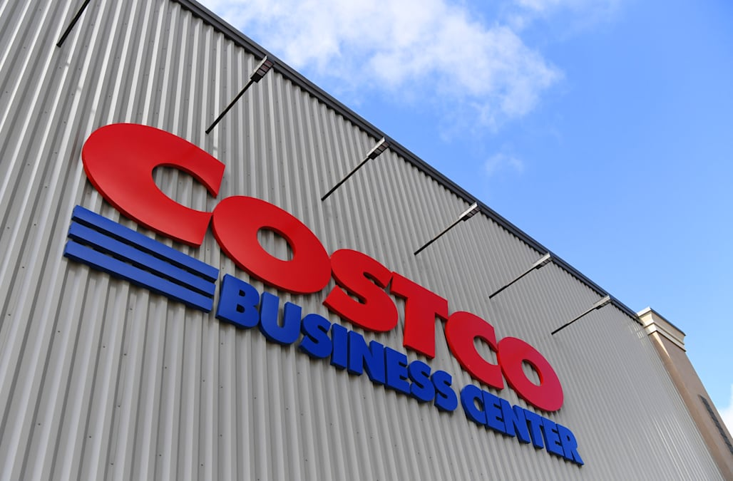 Yes You Can Shop At Costco Without A Membership Heres How Aol