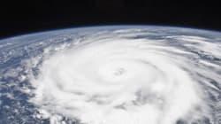 Harvey, Irma, Maria et deux séismes coûteront 95G$US aux
