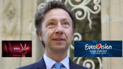Stéphane Bern regrette que TF1 sorte