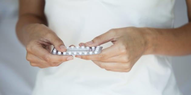 IVG et contraception: Le droit des femmes régresse selon le Conseil de l'Europe