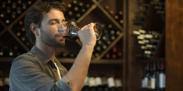 À quel point les évaluations d'experts en vins concordent-elles?