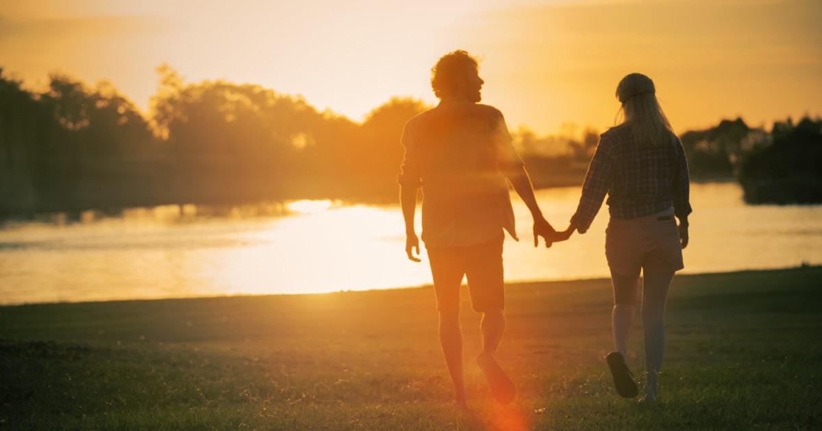 Pourquoi le schéma du dominant-dominé dans le couple n'est plus une question de sexe