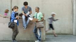 BLOG - Pourquoi nous, lycéens, réclamons l'abrogation de