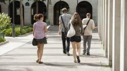 Le coût de la rentrée universitaire en baisse pour la première fois depuis 2002, selon la