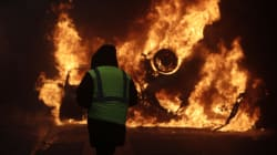 France To Consider State Of Emergency To Prevent Riots Recurring: Government