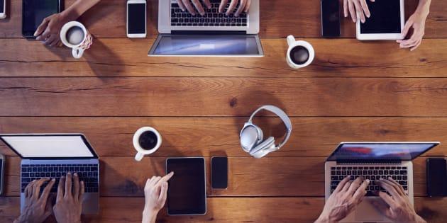 I migliori Tablet, portatili e router in offerta