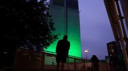 Le Royaume-Uni commémore les 72 victimes un an après la catastrophe de Grenfell