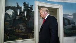Il disimpegno USA è l'ultimo appello per