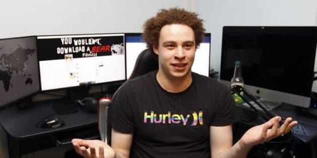 L'homme qui a stoppé le virus WannaCry lors de la cyberattaque, arrêté pour piratage aux États-Unis .