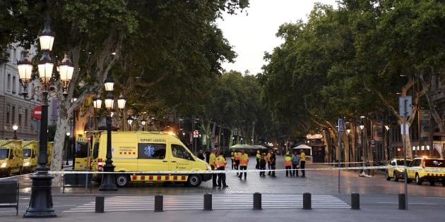 Nichilisti più che terroristi – huffingtonpost.it