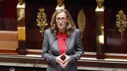 Premiers vifs débats à l'Assemblée sur les projets de loi de
