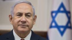 ISRAELE - L'incubo di Netanyahu è