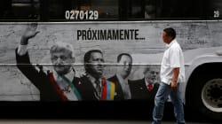 Difunden tráiler de la serie 'Populismo en América Latina' (y que usa la imagen de