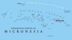 国交樹立30周年「日本」と「ミクロネシア連邦」の架け橋となった「日系人」の物語(下)--フォーサイト編集部