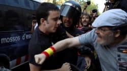 BLOG - Après les attentats, la Catalogne plus divisée que