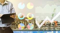 Servizi settore in utile, Mediobanca promuove le