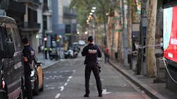 La polizia spagnola prosegue nelle indagini: era previsto un terzo attacco, sempre a
