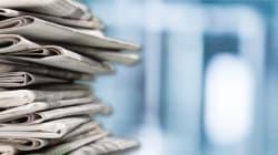 BLOGUE La rigueur journalistique peut nous préserver des fausses