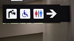 Votre titre de transport vous donnera bientôt un accès gratuit aux toilettes des