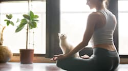 10 lieux où méditer pour bien débuter
