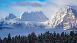 Banff Ski Areas Shrinking To Protect Wildlife, Allow New
