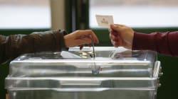 BLOG - La participation à l'élection présidentielle sera-t-elle historiquement