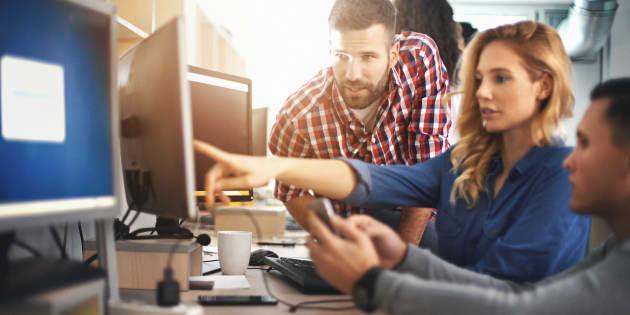 8 erreurs qui contribuent au départ de vos meilleurs employés