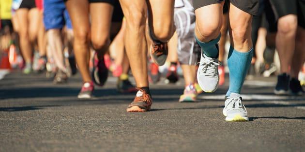 Listamos orientações de como começar a correr os primeiros quilômetros.