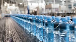 #DayZero Panic: Water Shops Warned To Not Cash In On
