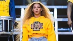 Il est désormais possible de s'acheter les tenues de Beyoncé à