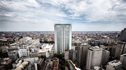 La sfida di Milano per ospitare l'Agenzia del Farmaco si gioca su innovazione, life sciences e qualità della