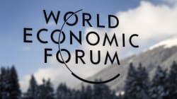 Non, la mondialisation incarnée par Davos n'est pas le vrai coupable de la