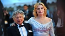 Emmanuelle Seigner difende il marito Polanski: