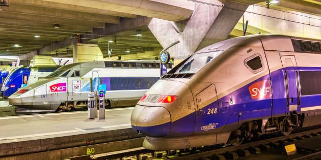 Pourquoi la panne de Montparnasse illustre parfaitement les mauvais choix de la SNCF depuis 30 ans
