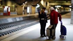 Les prévisions de trafic SNCF pour la grève du 14 mai, grosses perturbations en