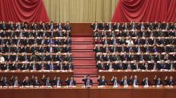 Como o excesso de homens na China está complicando a vida do presidente