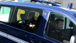 Nordahl Lelandais mis en examen pour agression sexuelle sur sa jeune