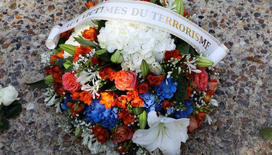 Le 11 mars sera la journée nationale en hommage aux victimes du
