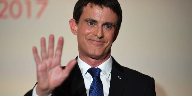 Pourquoi Manuel Valls doit disparaître de la vie politique.