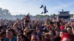 Le Rockfest pourrait bien changer de forme l'an