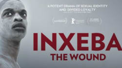 'Inxeba' Seeks To Centre And Empower The Voices Of The Silenced LGBT+