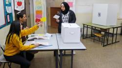 Gerusalemme al voto: per la scelta del sindaco la città guarda oltre l'appartenenza etnica (di U. De