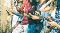 Millennials: redefiniendo las reglas de la